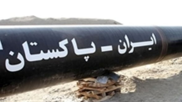 Economia Iranului se prabuseste din cauza sanctiunilor internationale