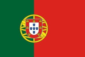 Economia Portugaliei va scadea cu 1,3% in 2011