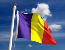 Economia Romaniei, afectata mai mult de scandalul politic, decat de criza zonei euro