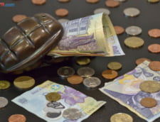 Economia Romaniei a crescut in 2018 cu 4,1%, mult sub asteptarile Guvernului