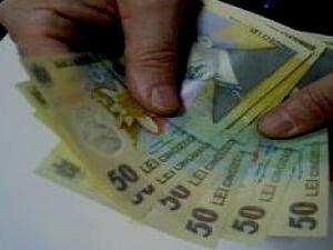 Economia Romaniei revine pe plus in 2010