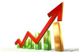 Economia Romaniei va avansa sub potentialul de crestere, in 2015