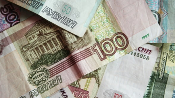 Economia Rusiei schimba macazul? Banca Mondiala prognozeaza cresteri