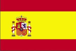 Economia Spaniei s-a comprimat la finalul lui 2009