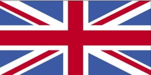 Economia britanica a ramas in recesiune in T3