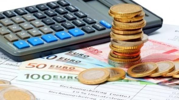 Economia subterana din Romania, un gol de 40 de miliarde de euro in PIB
