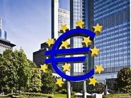 Economia zonei euro lasa recesiunea in urma