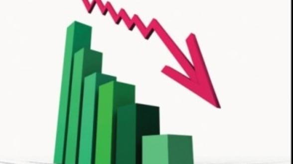 Economie: China, indicator pentru economia globala, incetineste cresterea