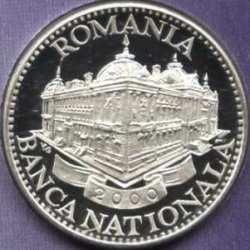 Economie 2009 - BNR: Romania ar putea avea anul viitor o crestere economica de 4,6%