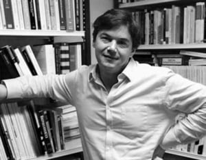 Economist francez: Nemtii nu si-au platit niciodata datoriile