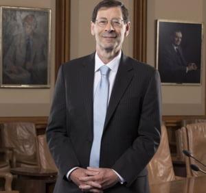 Economist-sef al FMI: Brexit va deregla serios economia globala