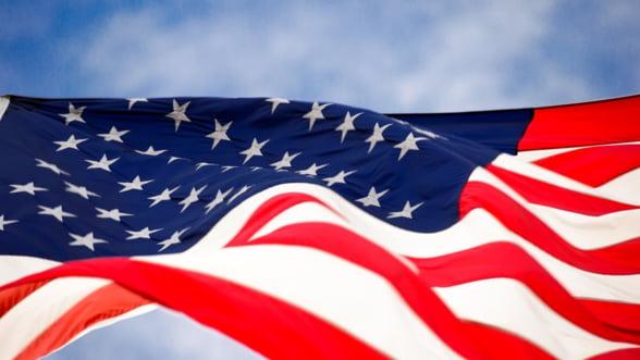 Economisti: SUA vor intra in recesiune cel tarziu in 2021
