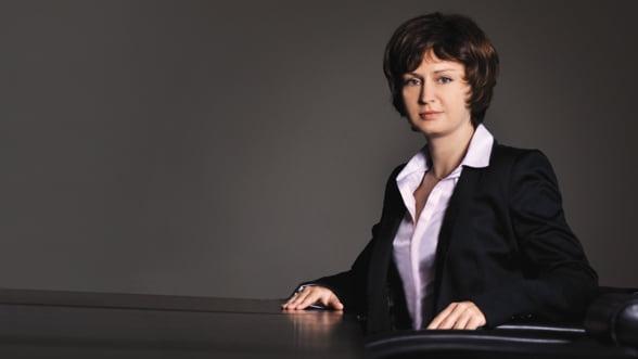 Economistul sef Garanti Bank: Buffer-ul Ministerului de Finante s-ar putea reduce cu 2 miliarde euro