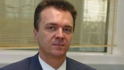 Economistul sef al BCR, noul presedinte al Asociatiei Analistilor Financiari-Bancari din Romania
