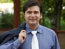 Editorial. Traian Badulescu - Romania are o sansa: turismul de evenimente