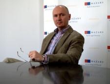 Editorial Gabriel Sincu, consultant fiscal: De ce sunt impotriva impozitului forfetar