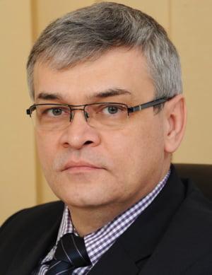 Educatia, ca business: Ce potential are un centru privat in Romania