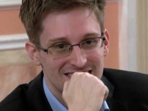 Edward Snowden: Mi-am indeplinit misiunea - S-au terminat dezvaluirile?