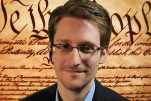 Edward Snowden este pregatit sa se intoarca in SUA, dar pune conditii