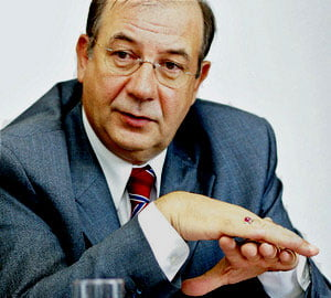 Efectele cresterii Euribor: dobanzile la creditele in lei si euro se vor apropia