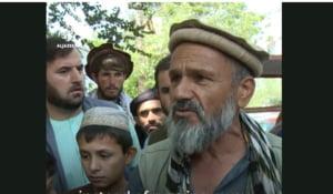 Efectele economice ale preluării puterii de către talibani în Afganistan: alimentele s-au scumpit cu 50%, iar benzina cu 75%
