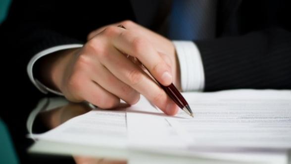 Efectele noului Cod de Procedura Civila: Scad preturile imobilelor executate silit