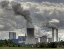 Efectele poluarii ne costa 5.300 miliarde dolari. Mai mult decat totii banii pentru sanatate la nivel global