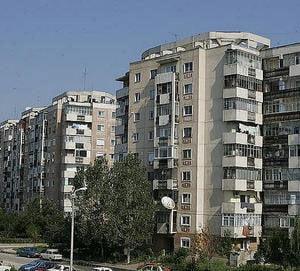 Efectul Prima Casa: Preturile cerute pentru apartamentele din Capitala au crescut cu pana la 4%. Cum comentati?
