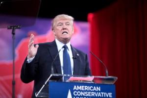 Efectul Trump: Inca un miliardar american vrea interdictie pentru musulmani in SUA