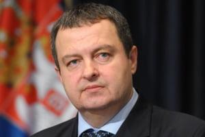Efectul crizei ucrainene asupra Transnistriei