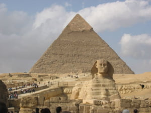 Egiptul va investi in Romania in energie, agricultura sau infrastructura