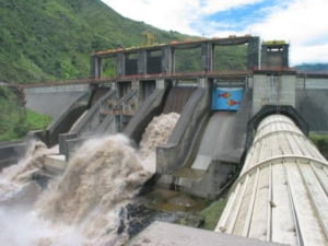 Electra si Hidroenergetica, infiintate in martie 2011
