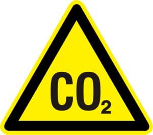 Electra va avea instalatie de stocare a emisiilor de CO2