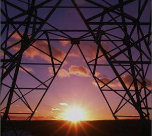 Electrica: cifra de afaceri si profitul au scazut cu 35%, respectiv 33%, in 2009