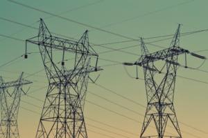 Electrica Furnizare anunta reduceri de pret clientilor care inca nu au ales un contract din piata concurentiala