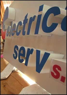 Electrica Serv: Cei 1.500 de disponibilizati vor fi inclusi in programe de reintegrare profesionala