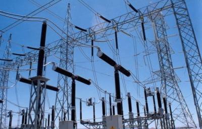 Gabriel Dumitrascu (OPSPI) vrea privatizare majoritara la Electrica