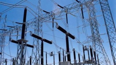Electrica a primit doar o oferta de la brokeri pentru listarea companiei - surse