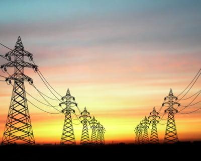 Electrica plateste peste 8,7 milioane lei pentru echipamente individuale de protectia muncii