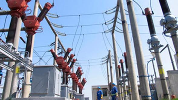 Electrica cere E.ON despagubiri de 50 milioane de euro