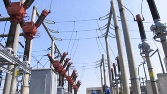 Electrica nu va putea cumpara actiuni la alte companii pana la modificarea legislatiei privind privatizarile