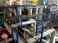Electrocentrale Bucuresti are datorii de 460 mil lei la Romgaz