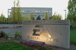 Electronic Arts cheltuie 860 de milioane de dolari pentru BioWare, Pandemic Studios