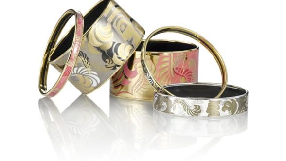 Eleganta si armonie, cu bijuterii unicat. Lasa-te inspirata de culorile toamnei