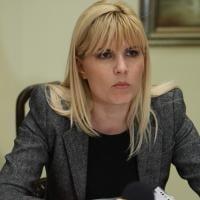 Elena Udrea: Legea Turismului va fi propusa spre dezbatere publica de joi