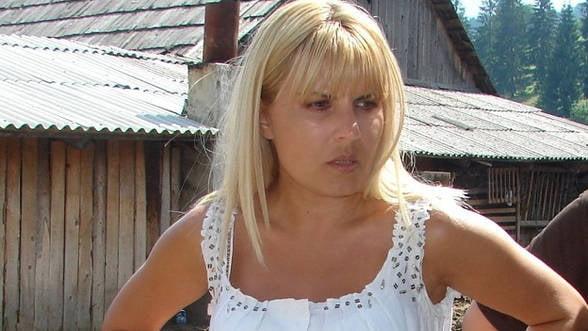 Elena Udrea, devine si mai latifundiara. Inca 80 de hectare de teren pe langa cele 500 cumparate in vara