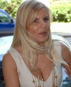 Elena Udrea deschide, luni, sedinta pe Bursa