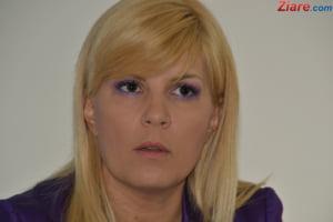 Elena Udrea ramane dupa gratii