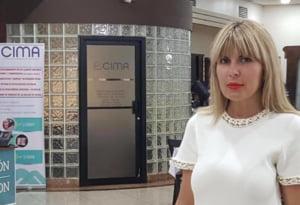 Elena Udrea si Alina Bica au fost retinute in Costa Rica (Video)
