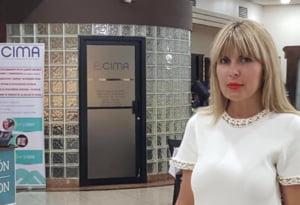 Elena Udrea si Alina Bica au fost retinute in Costa Rica (Video)